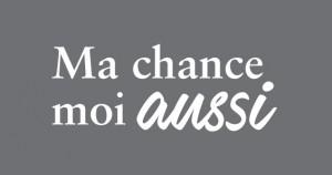 Logo_Cartouche_Gris