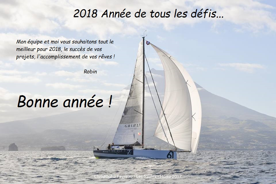 Voeux 2018(4)