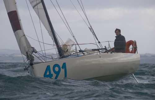 Robin-Marais-entrainement-novembre-2012.Douarnenez.3.jpg