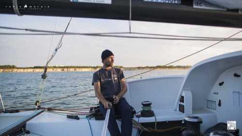 Robin-Marais-skipper-┬®B8-15.jpg