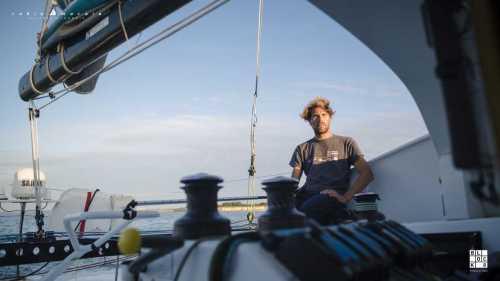 Robin-Marais-skipper-┬®B8-17.jpg