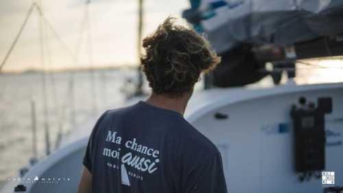 Robin-Marais-skipper-┬®B8-23.jpg