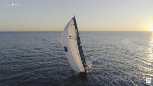 Robin-Marais-skipper-┬®B8-25ba76d073dcb0.jpg