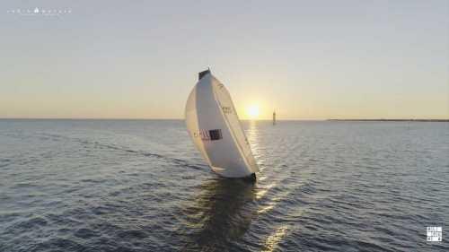 Robin-Marais-skipper-┬®B8-35ba76d0658a27.jpg