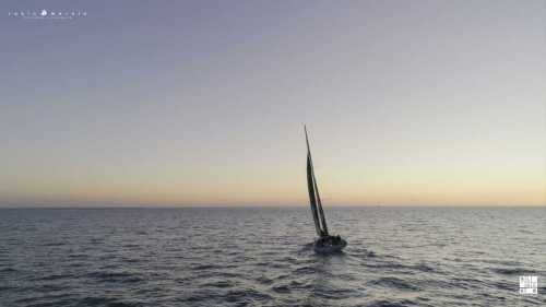 Robin-Marais-skipper-┬®B8-45ba76d081f6cc.jpg