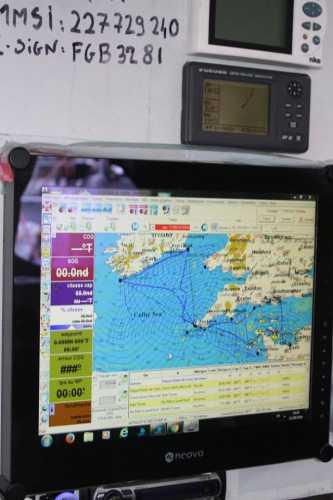 robin-marais-normandy-channel-race-depart-13