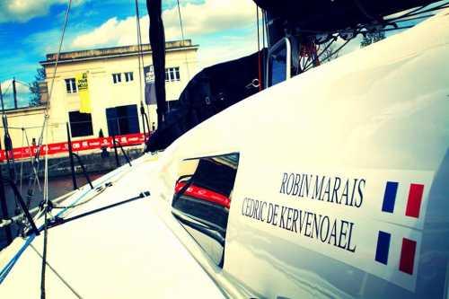 robin-marais-normandy-channel-race-depart-14