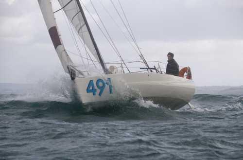 Robin-Marais-entrainement-novembre-2012.Douarnenez.4.jpg