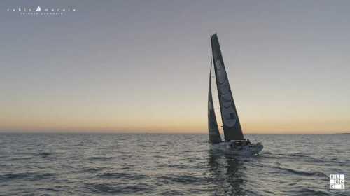 Robin-Marais-skipper-┬®B8-15ba76d05e2174.jpg