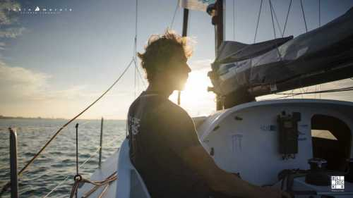 Robin-Marais-skipper-┬®B8-18.jpg