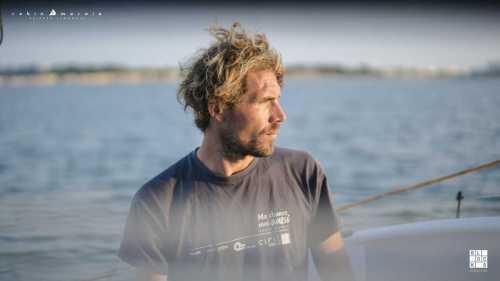 Robin-Marais-skipper-┬®B8-19.jpg