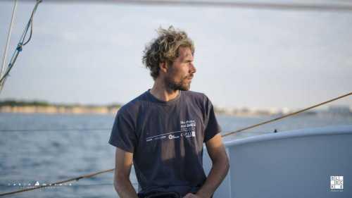 Robin-Marais-skipper-┬®B8-20.jpg