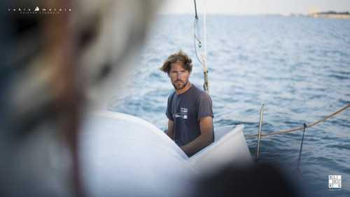 Robin-Marais-skipper-┬®B8-21.jpg