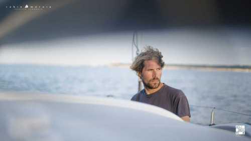 Robin-Marais-skipper-┬®B8-22.jpg
