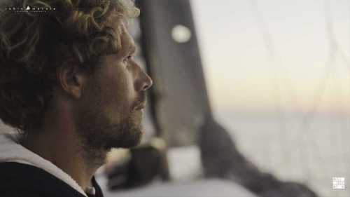 Robin-Marais-skipper-┬®B8-5.jpg