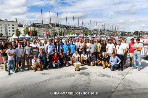 robin-marais-normandy-channel-race-depart-1
