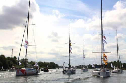 robin-marais-normandy-channel-race-depart-16