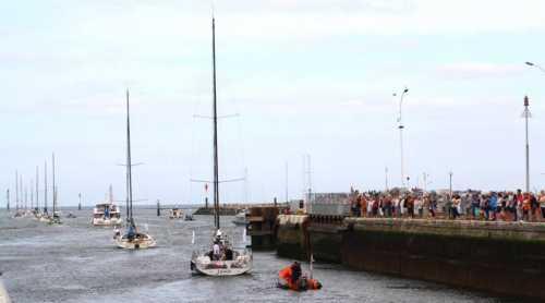 robin-marais-normandy-channel-race-depart-18