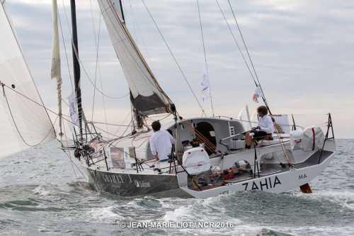 robin-marais-normandy-channel-race-depart-20