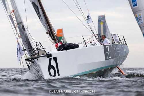 robin-marais-normandy-channel-race-depart-22