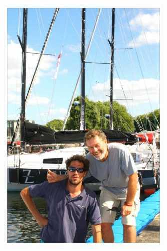 robin-marais-normandy-channel-race-depart-3