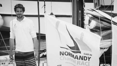 robin-marais-normandy-channel-race-depart-5