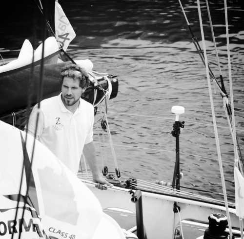 robin-marais-normandy-channel-race-depart-8